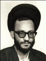 تصویر شهید ثبت نشده است.